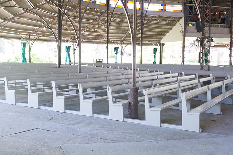AFTER Tabernacle Benches 03