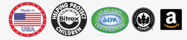 ELD website seals updated